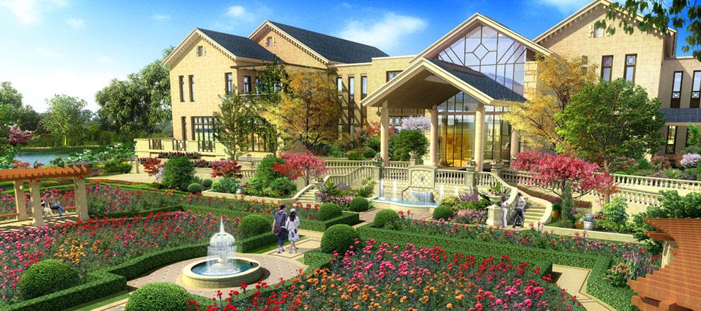 湖北皇嘉房地产开发有限公司是一家致力于打造高品质住宅和城市建筑的房地产开发公司,公司团队具有近20年的开发建设经验,投资领域涉及国际和国内的房地产、金融、证券、森林、橡胶资源等。先后在加拿大、柬埔寨、上海、湖北等国家和地区投资开发多个项目。自1996年开始,公司团队先后投资开发了:加拿大温哥华的高档办公楼和2个住宅地产项目;柬埔寨国际体育新城、橘井橡胶园;上海紫元大厦、龙裕金融大厦、虹桥乐庭中心广场、嘉定欧韵艺墅、新外滩花苑、龙柏山庄等。 襄阳等待多年,即将迎来重量级的产品,一个融汇新亚洲风格建筑艺术和中