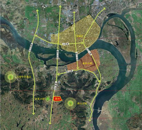 皇嘉地理位置.jpg