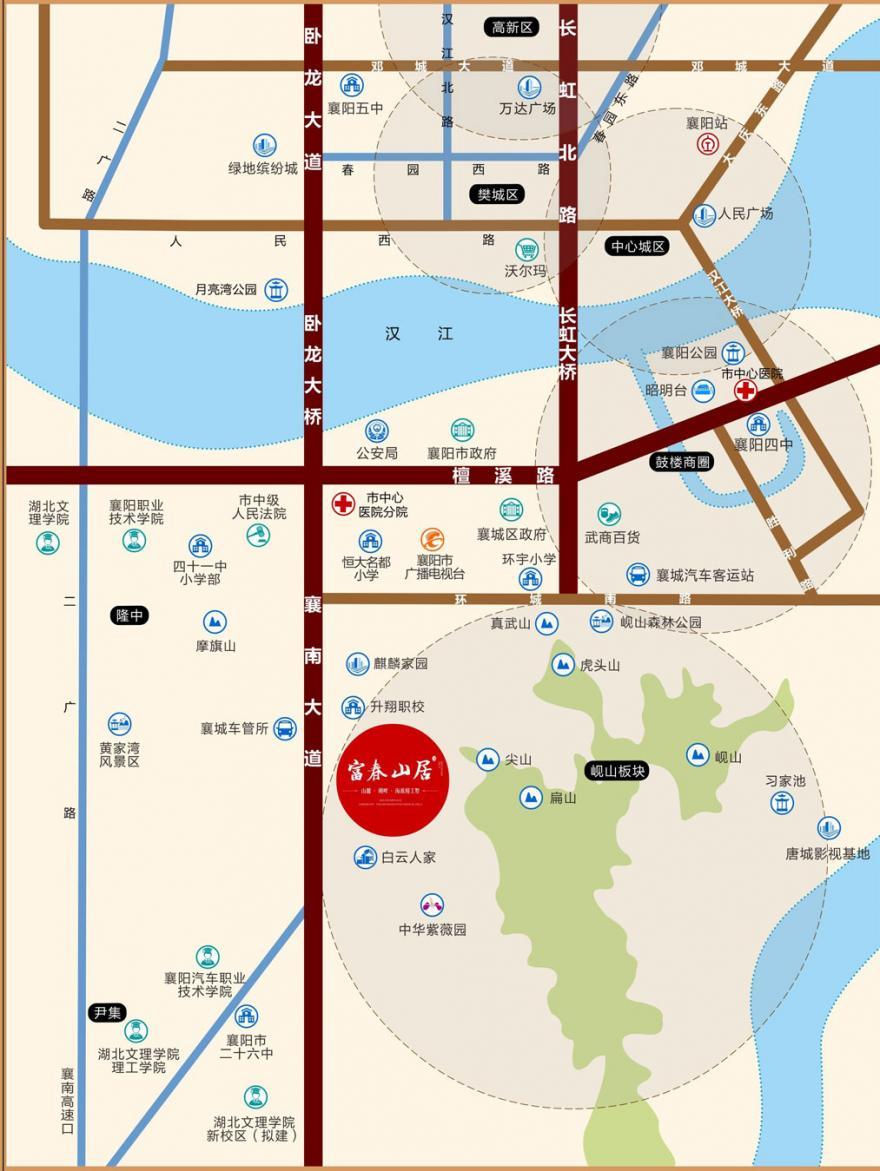 地理交通.jpg